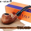 Tsu-40995