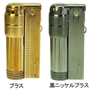 IMCO SUPER 6700P イムコ スーパー ブラス オイルライター【追跡可能メール便(ネコポス)対応商品/日時指定不可】
