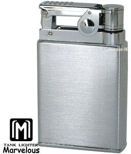 マーベラス Type-L オイルライター