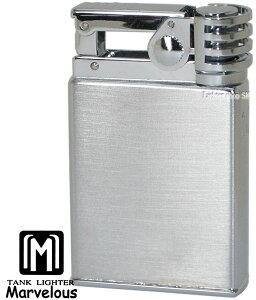 マーベラス Type-LW オイルライター