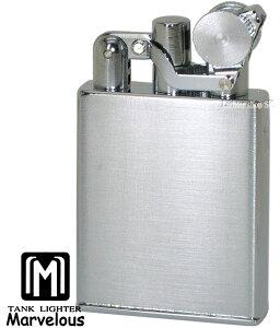 マーベラス Type-T オイルライター【追跡可能メール便(ネコポス)対応商品/日時指定不可】