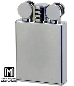 マーベラス Type-N2 オイルライター【追跡可能メール便(ネコポス)対応商品/日時指定不可】