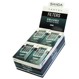 SANDA サンダ フレンドホルダー用 スペアーカートリッジ24個セット