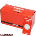 Pi ronson hl 2000 24