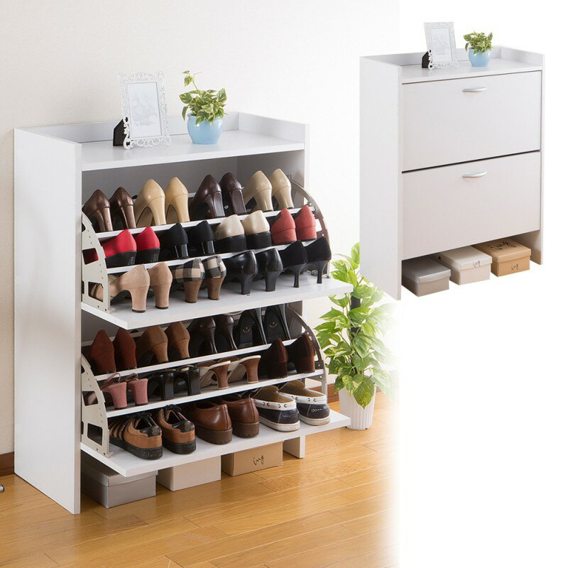 Door Shoe Rack Shoes Rack Shoe Department Of Space Shoes Rack Bunk White  FM 1002WH Packaging Non Return Non Teen Pulled Non Manufacturer Direct Door  Storage ...