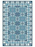 BeijaFlorランチョンマットプレイスマットT9国内在庫柄33x500002-zk-p-t9
