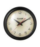 時計掛け時計壁掛け時計ブランドカフェスタイルインテリアクロックシンプルおしゃれプレゼントギフトお祝贈り物新築改築ウォールクロックFranklin-clock(フランクリンクロック)0400-zk-TK-2071