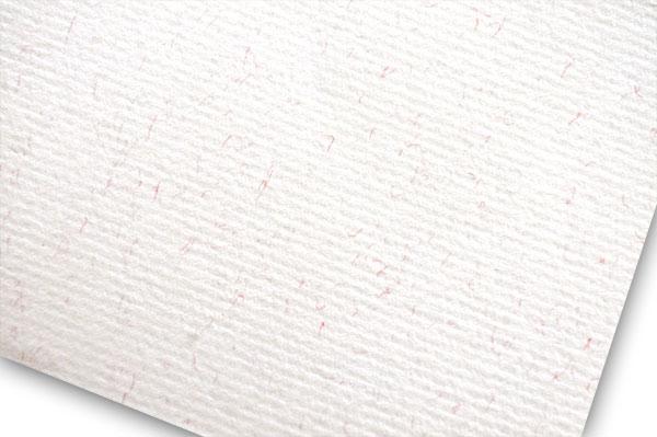 【特殊紙】ミューズコットン|さくら|厚口|A4|10枚