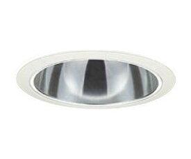 DAIKO大光電機LEDダウンライトLZD-92288NW専用電源別売