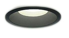 DAIKO大光電機LEDダウンライト100W相当Φ100温白色DDL-5104AB