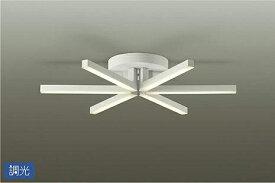 大光電機DAIKO LED洋風シャンデリア〜8畳 DCH-40861YG