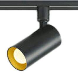 KOIZUMI(NS) コイズミ照明 LEDダクトレール用スポットライト AS51720