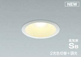 KOIZUMI♪コイズミ照明 LEDダウンライト AD50421