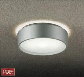 DAIKO 大光電機 LED軒下シーリングライト YLED-066ASS