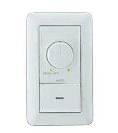 KOIZUMI♪コイズミ照明 LED調光器 AE36745E