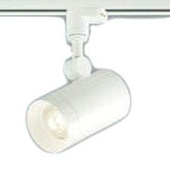 KOIZUMI♪コイズミ照明 LEDプラグタイプスポットライト AS49943L