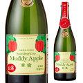 【甘いお酒が好きな方向け】女性ファン急増中!シードル(りんご酒)のおいしいおすすめは?