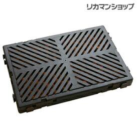 ユーロカーブ 附属品 保湿剤(BOXタイプ)ユーロカーブ付属品 オプション 母の日 父の日