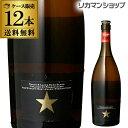 キャッシュレス5%還元対象品イネディット 750ml 12本 スペインビール ビール ギフト 送料無料 ビールギフト 輸入ビー…