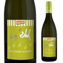 ツァーヘル ビオ ウィーナー ホイリゲ 2019 750ml オーストリア ウィーン オーガニック ビオ 有機 新酒 ヌーボー 白ワイン 長S 自然派 ビオ BIO