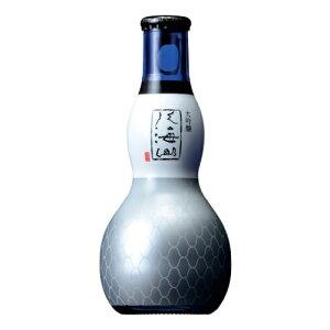 八海山 大吟醸 ひょうたん瓶 180ml 15.5度 日本酒 清酒 新潟県 長S