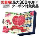 先着300円クーポン(予約) 母の日 プレゼント ギフト 贈り物 ドライジャパンスペシャル アサヒ ビールセット 350ml 缶 …
