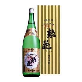 惣花 そうはな 超特撰 純米吟醸 1800ml兵庫県 日本盛 1.8L 一升 瓶 長S