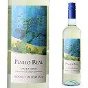 ピニョ レアル キンタ ダ リッシャ 750ml 微発泡 ポルトガル ヴィーニョ ヴェルデ アルコール9.5% 白ワイン 長S お歳暮 御歳暮