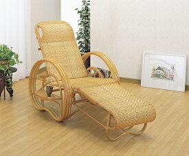 三ツ折寝椅子