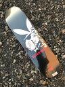 【CHOCOLATE】ELIJAH BERLE - JOE 7.75×31.125 Skateboard Deck チョコレート スケートボード デッキ