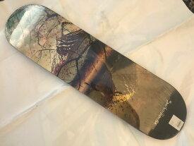 【JOYNT 】8.1 × 31.8 TEAM Skateboard Deckジョイント スケートボード デッキ
