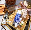 ギフト ハンドクリーム プレゼント 誕生日プレゼント 女性 メール便送料無料 INSTITUT KARITE インスティテュート カリテ シアバター配合 ハンドクリーム&リップクリームのギフトセット