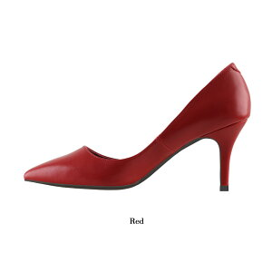 【平子理沙×美脚パンプス】パンプス痛くない結婚式痛くないパンプス靴レディース黒ブラック赤青ネイビーベージュお呼ばれ謝恩会入学式卒業式パーティーパーティオフィスポインテッドトゥ大きいサイズローヒールハイヒールピンヒールレディース靴