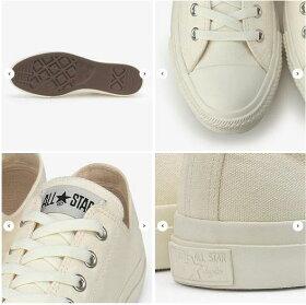 【CONVERSE/コンバース】ALLSTARARMY'SOX[WHITE]/オールスターアーミーズOX[ホワイト]「CHUCKTAYLOR」◆日本正規代理店商品[送料無料]