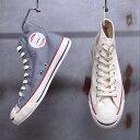 【 CONVERSE / コンバース】 JACK PURCELL PP RH HI / ジャックパーセル PP RH HI 「 PRO PURCELL 」 ◆日本正規代理店商品
