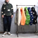 【 FARFIELD ORIGINAL / ファーフィールド オリジナル 】 FELL JACKET / フリース ジャケット イギリス製 ◆ 日本正規代理店商品 FARFI…