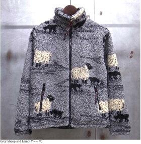 【FARFIELD/ファーフィールド】FELLJACKET/フリースジャケットイギリス製◆日本正規代理店商品FARFIELDORIGINAL