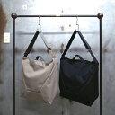 【 MYSTERY RANCH / ミステリーランチ 】 BINDLE / ビンドル ショルダーバッグ トートバッグ ◆日本正規代理店商品