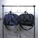 【 MYSTERY RANCH / ミステリーランチ 】 3 - WAY / 3-WAY / 3-ウェイ [ 22L ] ショルダーバッグ リュックサック バックパック ◆日本…