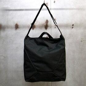 【MYSTERYRANCH/ミステリーランチ】BINDLE20/ビンドル20ショルダーバッグトートバッグ◆日本正規代理店商品