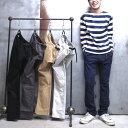 【 GRAMICCI / グラミチ 】 0816-NOJ NN - PANTS / NN パンツ STRETCH NEW NARROW PANTS / ストレッチ ニュー ナロー パンツ クライミ…