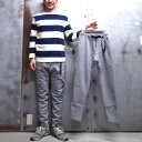【 GRAMICCI / グラミチ 】 # GMP-18S047 COOL MAX KNIT SLIM PANTS / クール マックス ニット スリム パンツ クライミングパンツ グラ…
