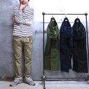 【 GRAMICCI / グラミチ 】# GMP-18S014 WEATHER NN - PANTS JUST CUT / ウェザー NN パンツ ジャスト カット ニュー ナロー パンツ 9…