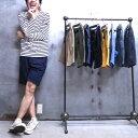 【 GRAMICCI / グラミチ 】 8555-NOJ ( FDJ ) ST - SHORTS / スタンダード ショーツ クライミングショーツ ショートパンツ ◆日本正規…