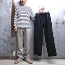 【 GRAMICCI / グラミチ 】 # GMP-18S025 LINEN GRAMICCI PANTS / リネン グラミチ パンツ クライミングパンツ グラミチパンツ