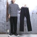 【 GRAMICCI / グラミチ 】 # GMP-18F022 PONTE LINE PANTS / ポンチ ライン パンツ クライミングパンツ グラミチパンツ