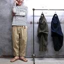 【 GRAMICCI / グラミチ 】 GUP-19S082 LINEN COTTON RESORT PANTS / リネン コットン リゾート パンツ クライミングパンツ グラミチパ…