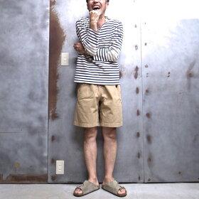 【GRAMICCI/グラミチ】8117-56JGRAMICCISHORTS/グラミチショーツクライミングショーツショートパンツG-SHORTS◆日本正規代理店商品