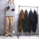 【 GRAMICCI / グラミチ 】 GMP-19F020 CORDUROY TUCK TAPERED PANTS / コーデュロイ タック テーパード パンツ クライミングパンツ グ…