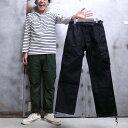 【 GRAMICCI / グラミチ 】 GUP-20F028 BACK SATIN CARGO PANTS / バック サテン カーゴ パンツ グラミチパンツ クライミングパンツ ◆…